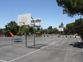 facility_basketball_court