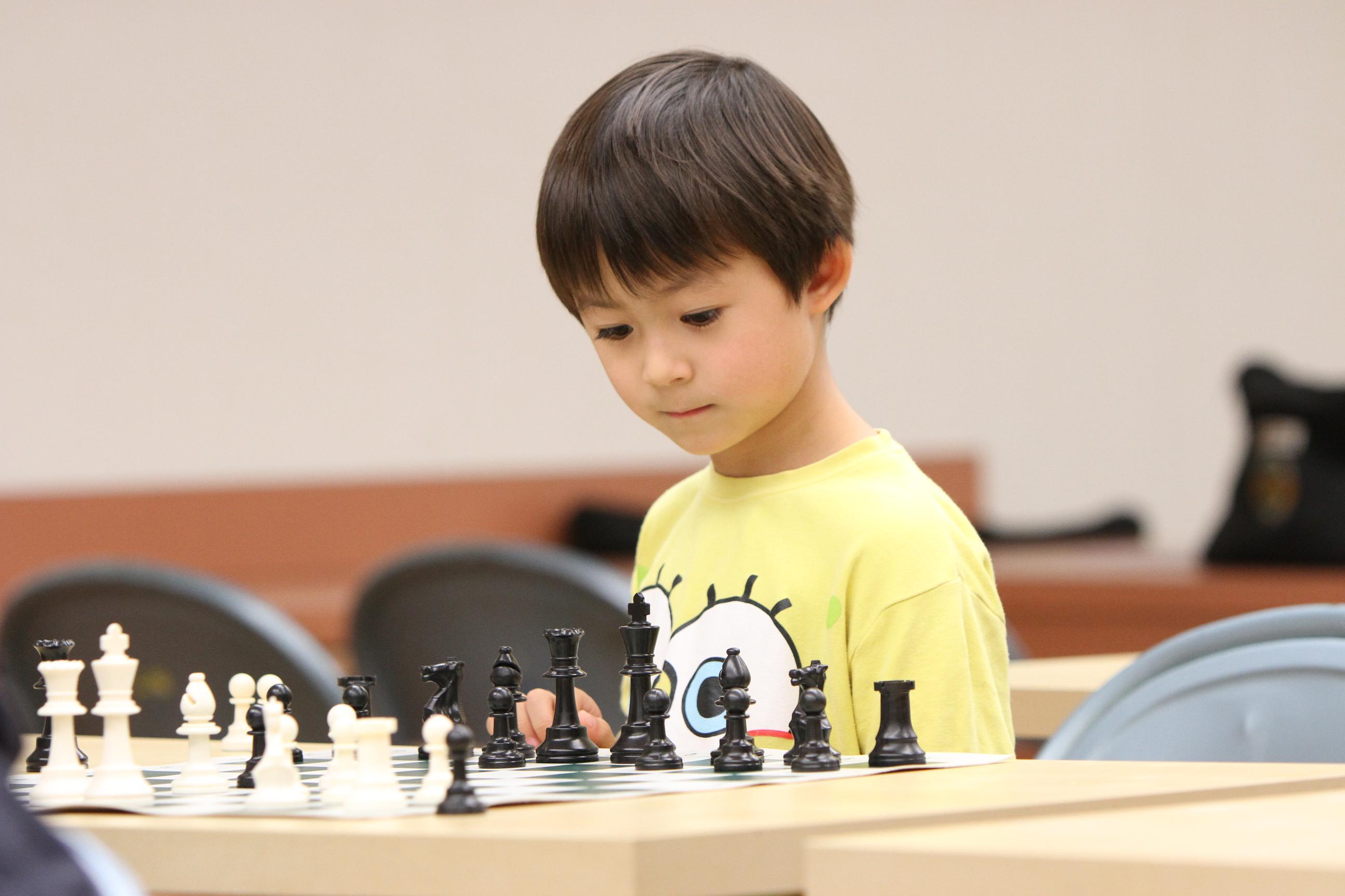 Follow Directions In School Chess - Enlighten Enri...