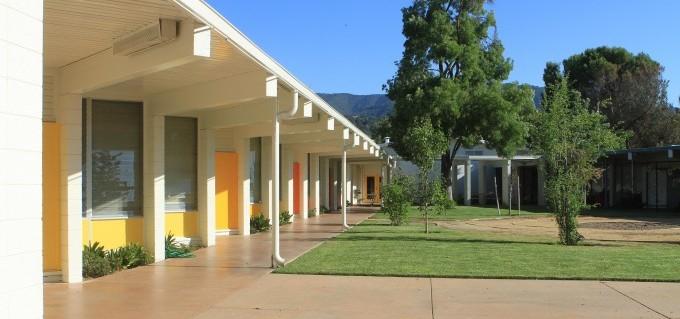 slide_facility_campus