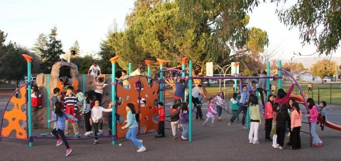 slide_facility_playground