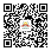 Follow us on WeChat icon